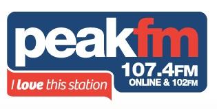 Peak FM 2015