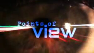 PointsofView2010