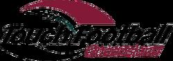 Queensland logo 05