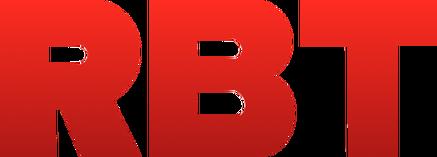 RBT logo 2