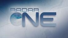 Radar NE 2018
