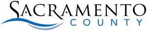 Sacramento countylogo