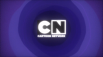 Screenshotter--CartoonNetworkTeenTitansGoMeetthe6thTitanPromoMay272019-0'29""