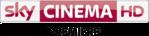 Sky Cinema Premiere HD