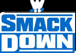 SmackDownOnFOX