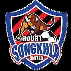 SongkhlaUTD-logo