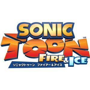 Sonic-toon-fire-ice-416565.1