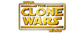 Star-wars-the-clone-wars-movie-logo