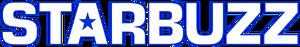 Starbuzz TPI logo