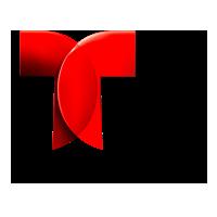 T47-logo