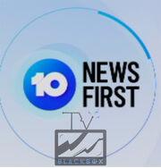 TEN-NEWS-FIRST-www.tvblackbox.net -287x300