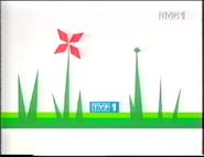 TVP1 2003-2004 (8)