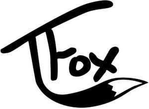 Tfoxlogo