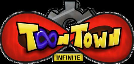 ToontownInfinite2