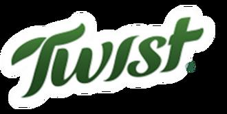 Twist postobon
