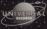 Universalrecordslogo1995