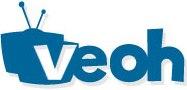 File:Veoh logo 1.jpg