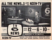 Vintage-tv-news-ad 1964-KCEN