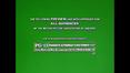 Vlcsnap-2014-05-31-00h52m32s10