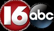 WAPT ABC 16 New