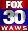 WAWS 2010