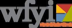 WFYI logo 215