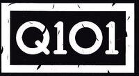 WKQX Q101