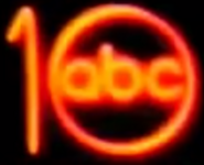 WPLG1976abc