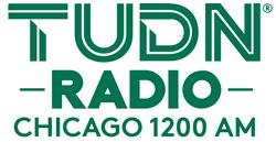 WRTO TUDN Chicago 1200