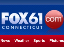 WTIC Website Logo