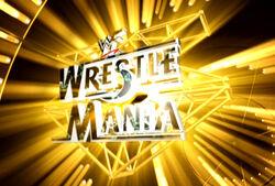 WWFWrestleManiaXV1999logo