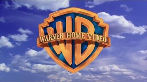 Warner Home Video 1997 logo (16 9 Synth Strings 5.1 Surround ver
