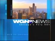 WgnNews2006
