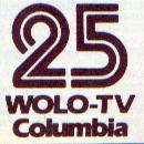 Wolo2586