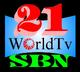 World TV SBN 21