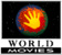 World movies 1