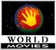 World movies 1