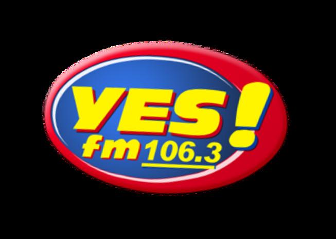 YESFM106