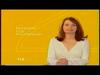 YLE TV2 n tunnukset ja kanavailmeet 1970-2014 (42)