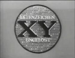 Zdfxy 1969-74