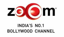 Zoom Bollywood