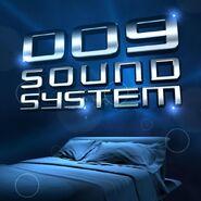 009 Sound System (3)