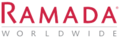 200px-Ramada Worldwide logo svg