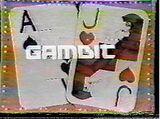 Gambit (U.S.)