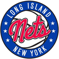 2520 long island nets-primary-2017