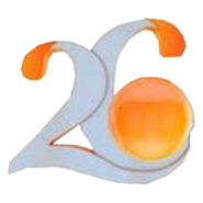 26 SCTV