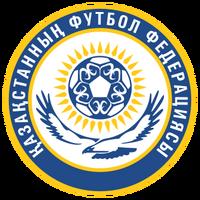 316px-Football Federation of Kazakhstan svg
