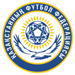 316px-Football Federation of Kazakhstan svg