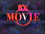 ABC1988idMovie