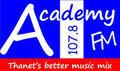 Academy FM - Thanet (2010).jpg